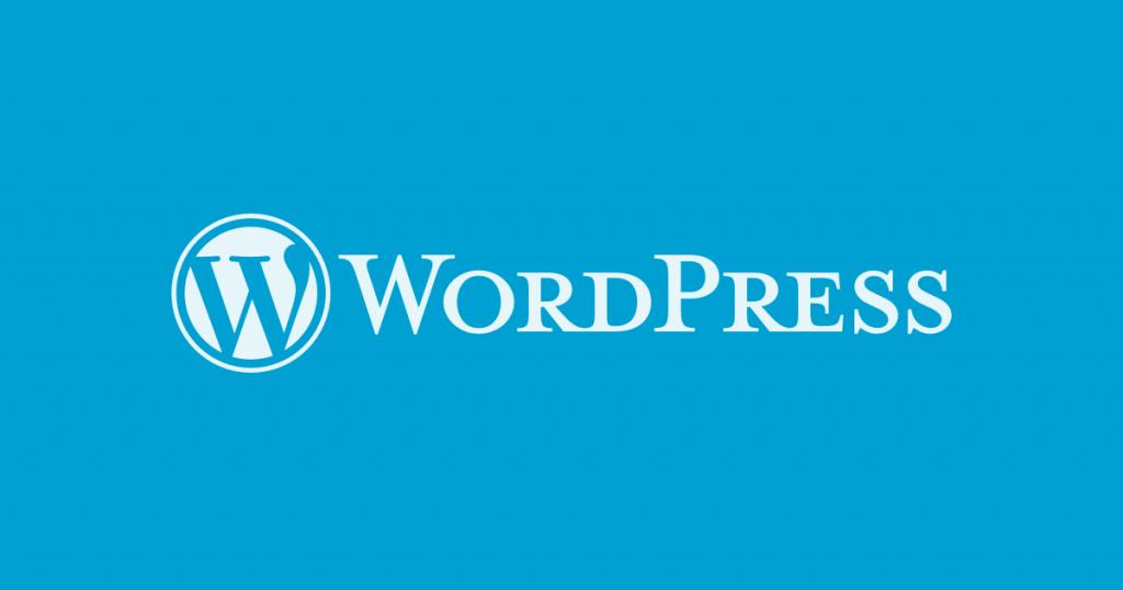 How to Create a Custom Wordpress template for Custom post type