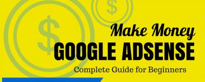 google adsense guide