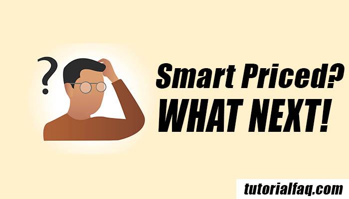 Google Adsense Smart Pricing