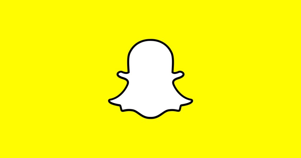 How to install Snapchat on PC