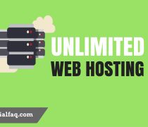 Host Unlimited