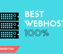 best Website Hosting