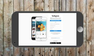 Grow Thousands of Instagram Followers
