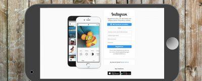 Grow Thousands of Instagram Followers